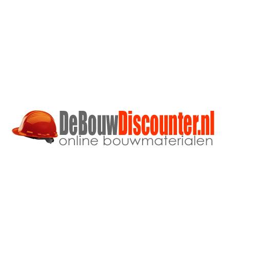Ryobi 4V schroevendraaier 1x 1,3 Ah Li-Ion R4SD-L13C